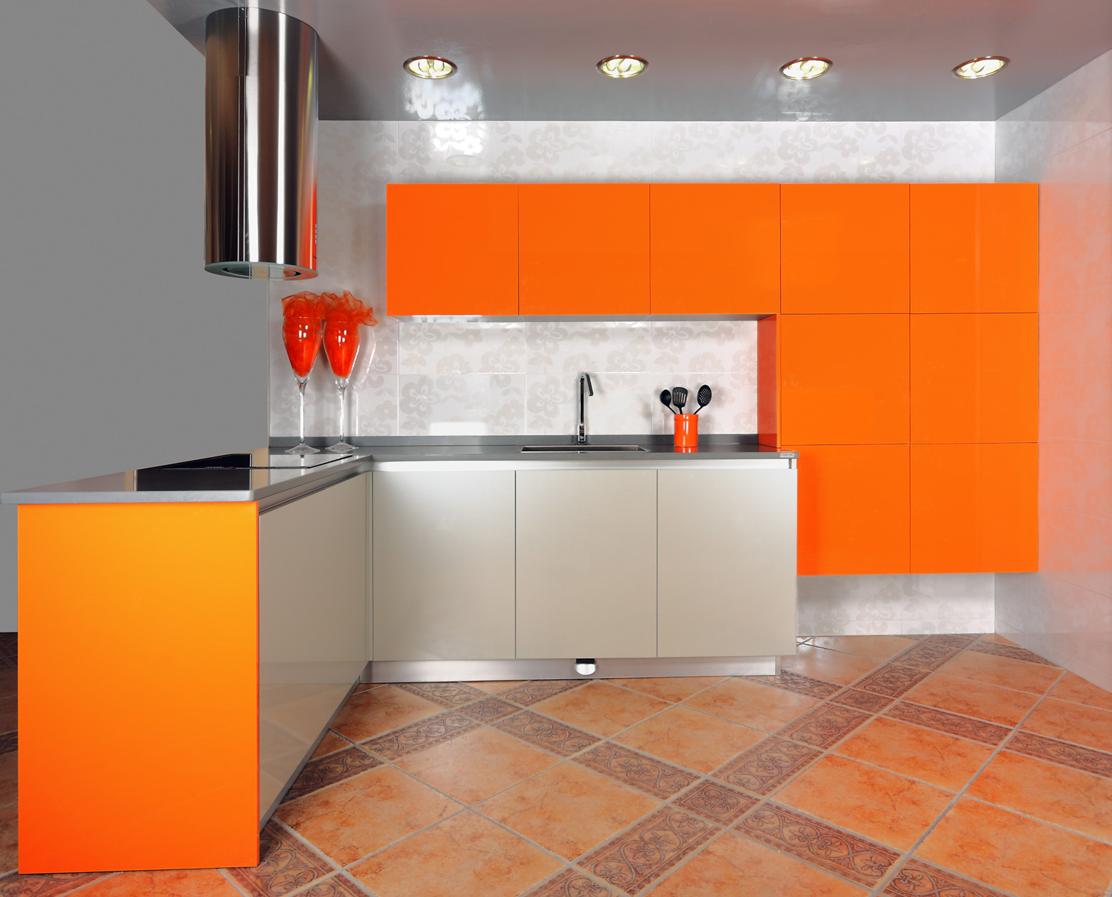 Muebles pedro del saz guadalajara obtenga ideas dise o for Comprar cocinas en madrid