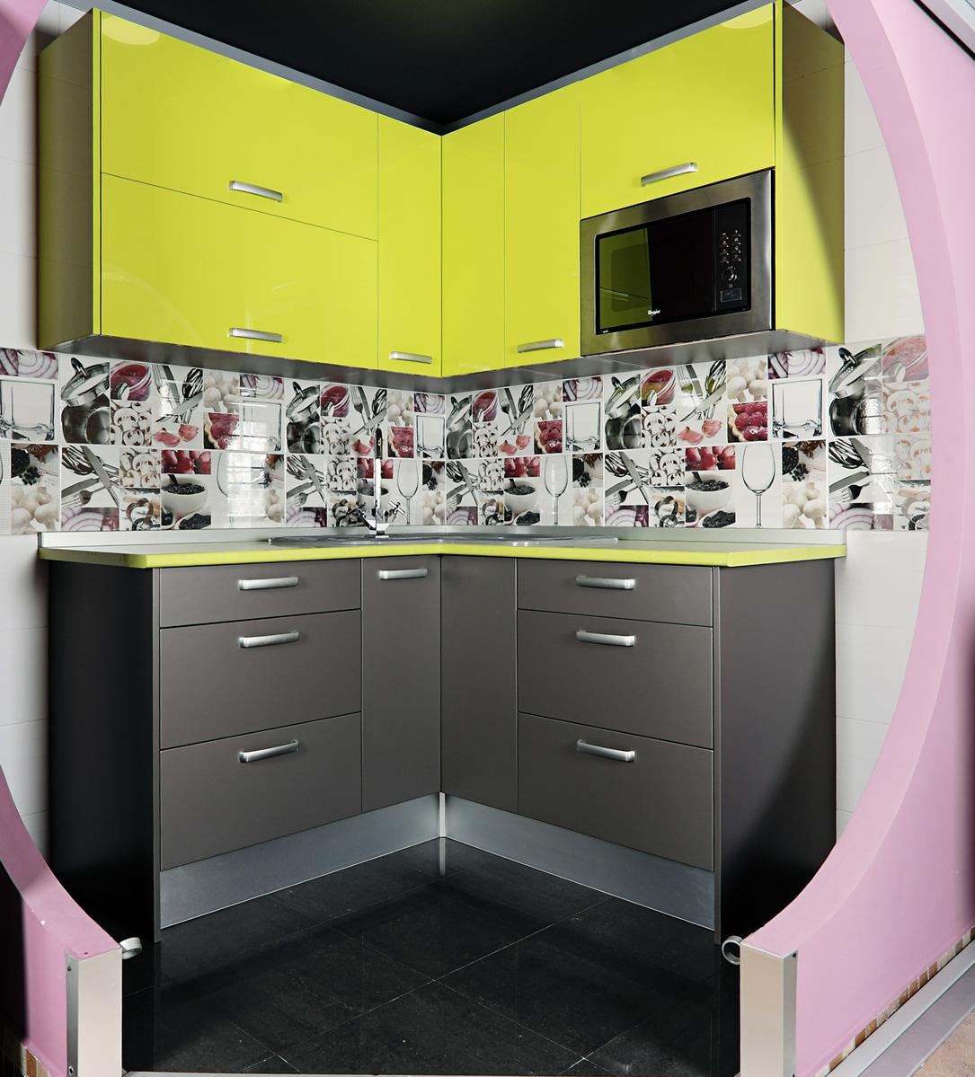 Ambiente Cer Mico Venta De Azulejos Pavimentos Cocinas Ba Os  # Muebles Pedro Del Saz Guadalajara