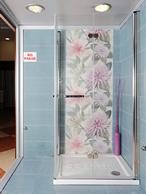Ambiente cer mico venta de azulejos pavimentos cocinas ba os griferias encimeras hidromasajes - Azulejos brihuega ...