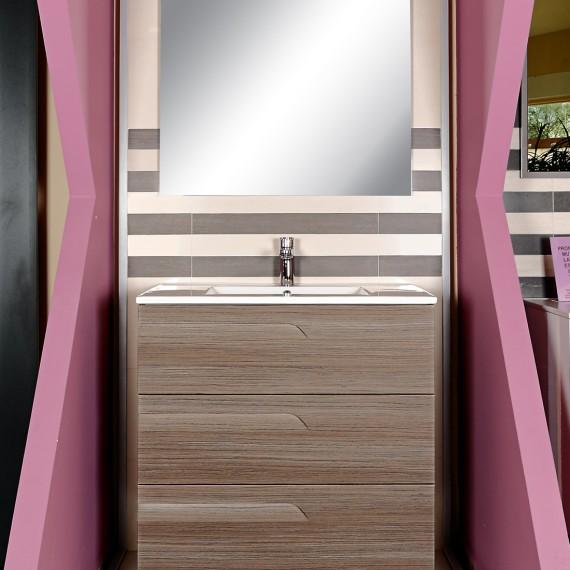 Ambiente cer mico venta de azulejos pavimentos cocinas - Muebles arroyo ceuta ...