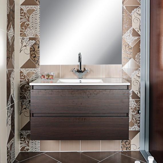 Ambiente cer mico venta de azulejos pavimentos cocinas for Muebles rey zamora