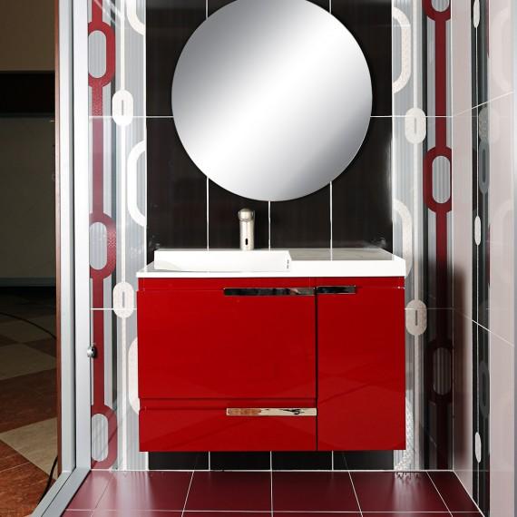 Muebles En Velez Malaga : Ambiente cerÁmico venta de azulejos pavimentos cocinas