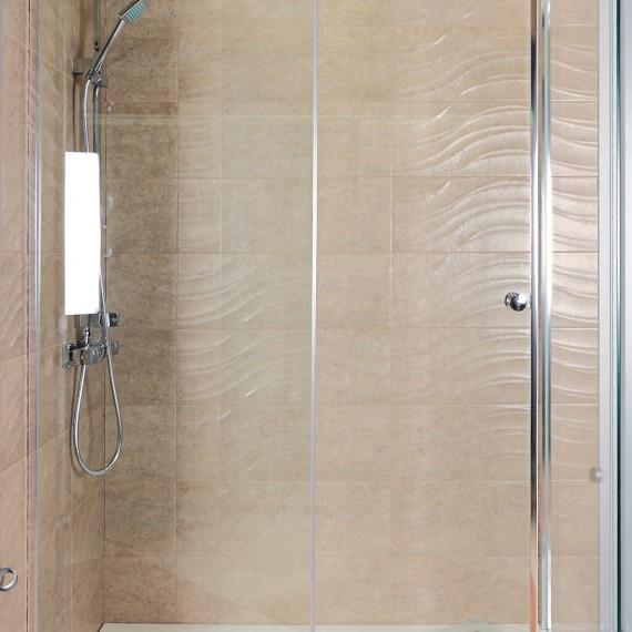 Muebles Ecija : Ambiente cerÁmico venta de azulejos pavimentos cocinas