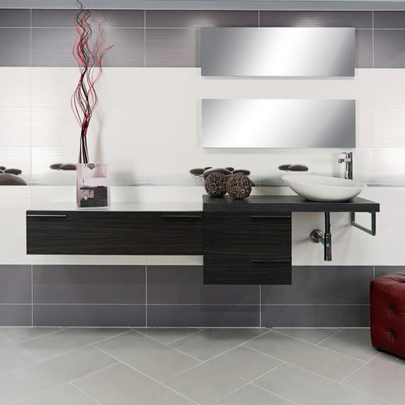Ambiente cer mico venta de azulejos pavimentos cocinas for Muebles valencia leganes