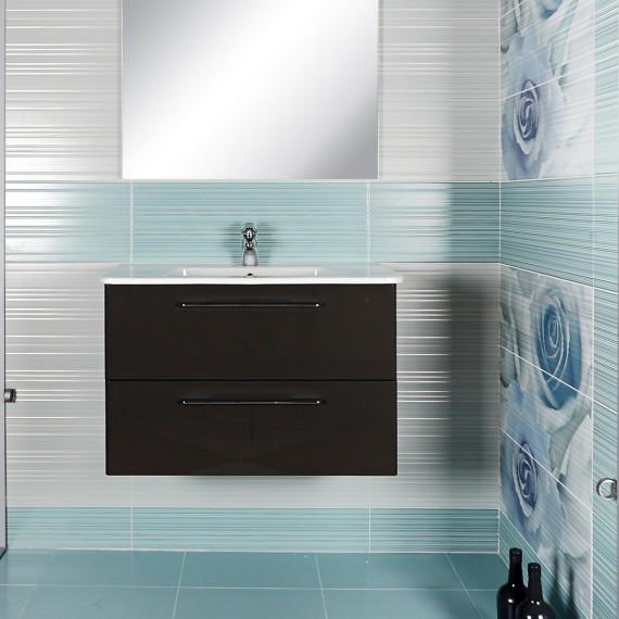 Casa residencial familiar azulejos reina valencia - Azulejos reina ...