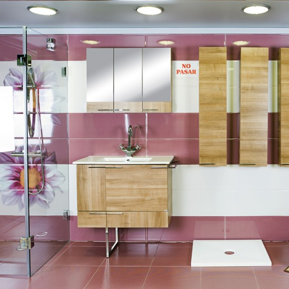 Ambiente cer mico venta de azulejos pavimentos cocinas for Cocina 33 cordoba