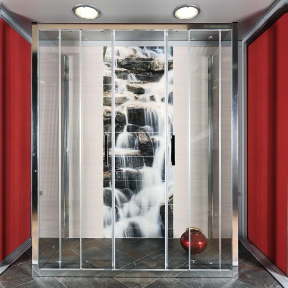 Ambiente cer mico venta de azulejos pavimentos cocinas for Saneamientos granada