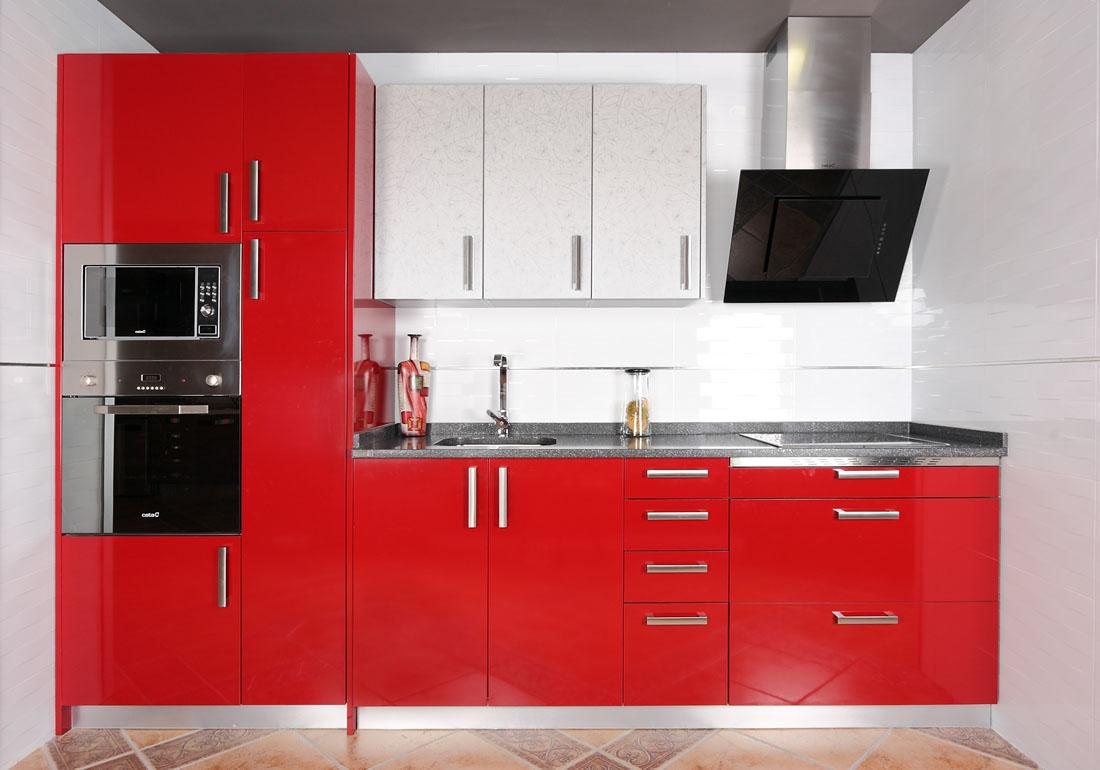 Muebles De Cocina Mostoles : Ambiente cerÁmico venta de azulejos pavimentos cocinas