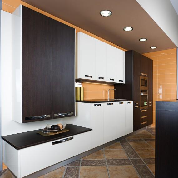 Ambiente cer mico venta de azulejos pavimentos cocinas for Muebles santiago aranjuez