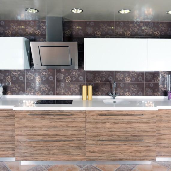 Muebles Rey En Sevilla : Ambiente cerÁmico venta de azulejos pavimentos cocinas