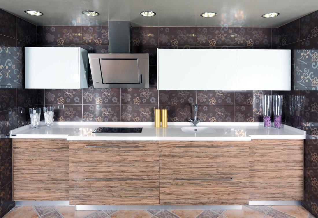 Ambiente Cer Mico Venta De Azulejos Pavimentos Cocinas Ba Os  # Muebles Oeste Alcantarilla
